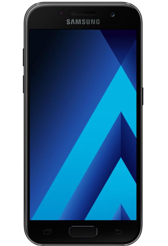 Samsung-Galaxy-A-2017-02.jpg