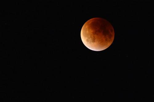 1134919_moon