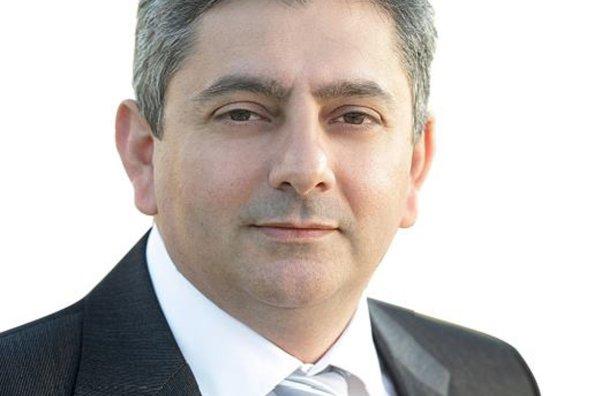 Πέθανε από κορονοϊό ο αντιδήμαρχος Λαγκαδά, Γιώργος Προκοπίδης