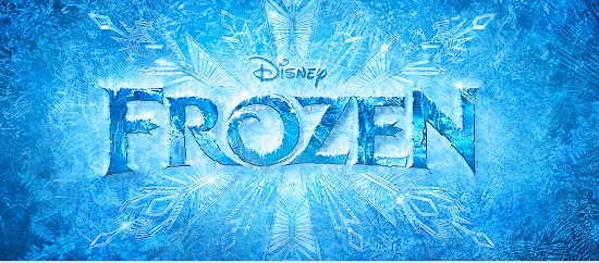 Frozen Header