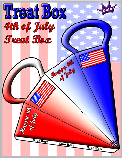 Treat Box 4th of July By SKGaleana small