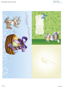 Easter_pop-up_card_p1