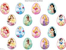disney-princess-easter-egg-stickers-sf-printable-0312