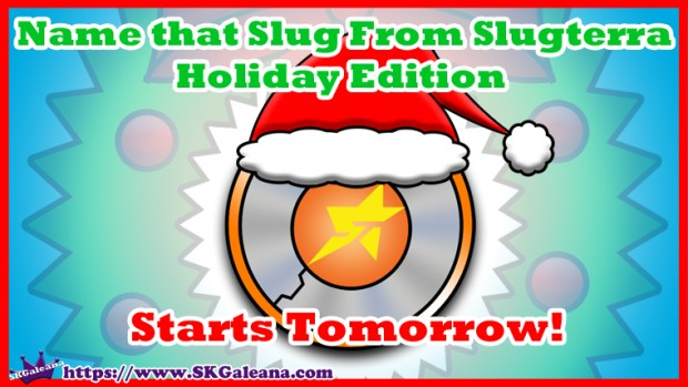Holiday Banner SKGaleana