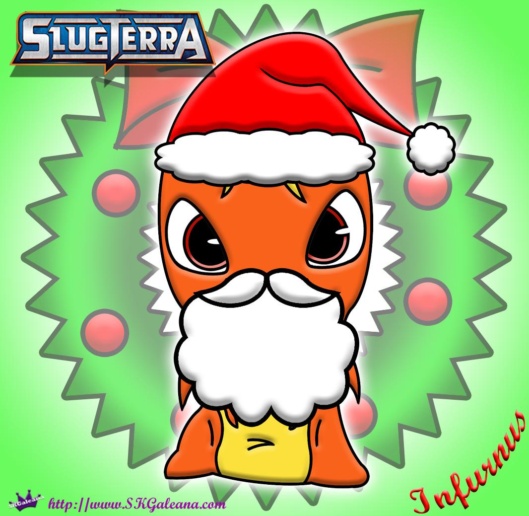 Jeff Dunham Christmas Cards