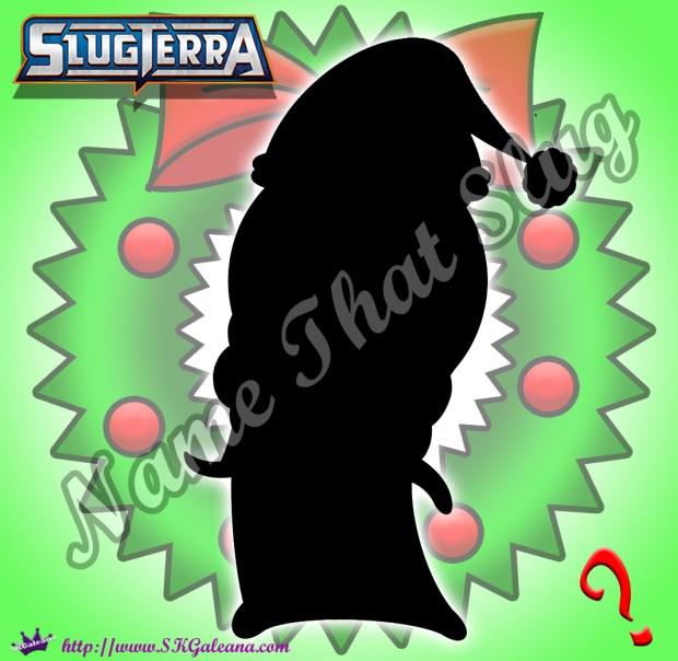 Name that Slug Christmas4
