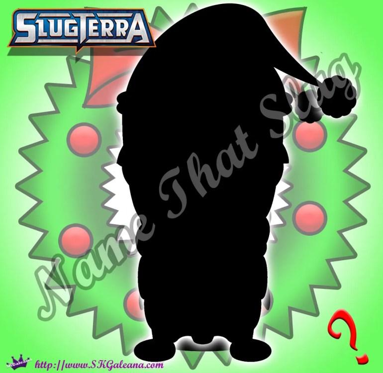 Name that Slug Christmas6