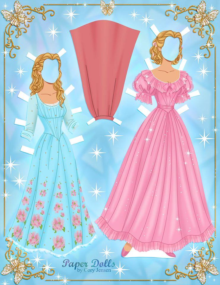 Disney Princess Ariel Wedding Dress - Gown And Dress Gallery