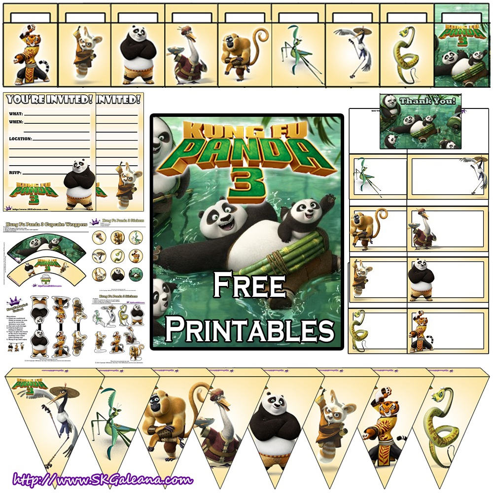 Free coloring pages kung fu panda - Free Coloring Pages Kung Fu Panda 51