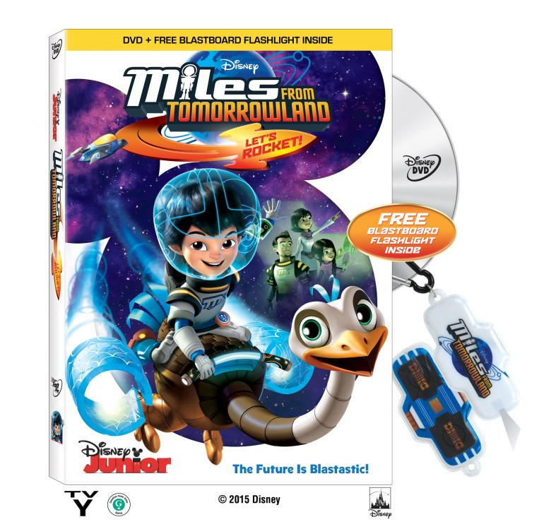 Disney_Miles_From_Tomorrowland-_Let's_Rocket=Print=DVD=Beauty_Shot===Worldwide=7_5_Content