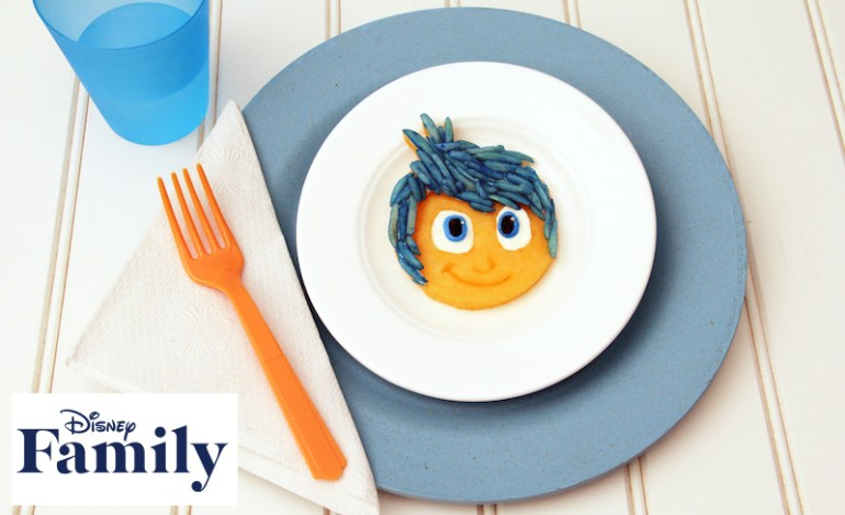 Photo from http://family.disney.com/recipe/joy-food-art