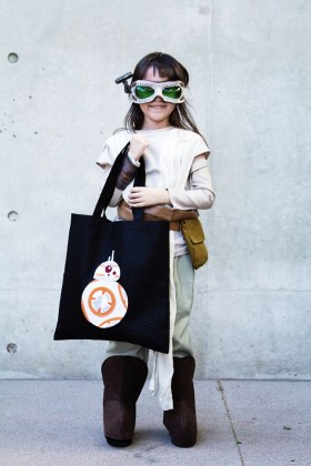 Star-Wars-BB-8-Tote