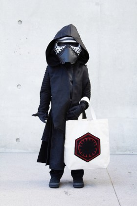 Star-Wars-First-Order-Tote
