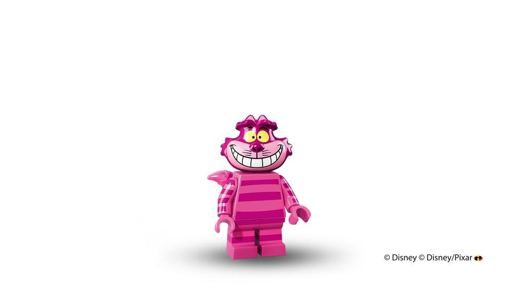 Lego Minifigure Coloring Pages Lego Friends Coloring Book