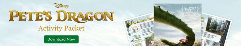 petesdragon_activitypacket_c5d92641