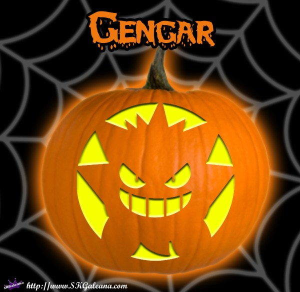 pokemon-pumpkin-template-gengar-by-skgaleana-image