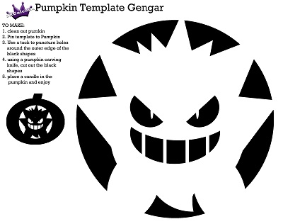 pokemon-pumpkin-template-gengar-by-skgaleana
