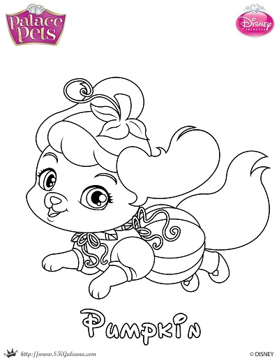 Free Printable Halloween Coloring Page Feat Pumpkin Skgaleana
