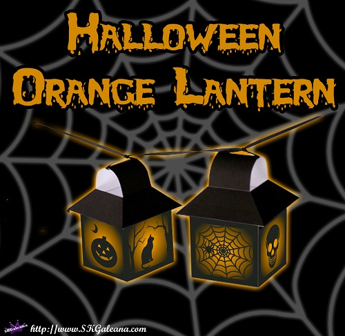 halloween-lanterns-orange-by-skgaleana-image