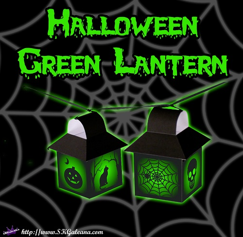 halloween-lanterns-green-by-skgaleana-image