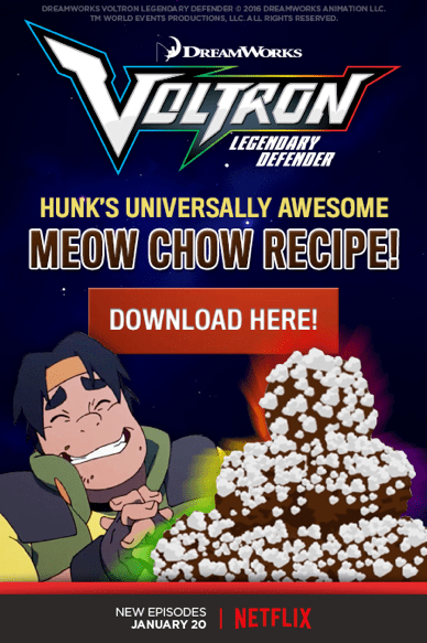 hunks-universally-awesome-meow-chow-recipe