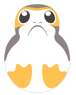 porg cookies anyone skgaleana porg cookies anyone skgaleana