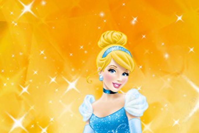 Cinderella S Princess Palace Pets Skgaleana