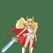 SHE-Show-Nav-Character-FirstLook