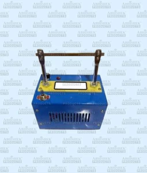 Electric Heat Machine