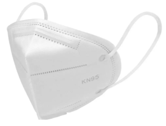 kn95 mask for surgical n personal Protection 2 d