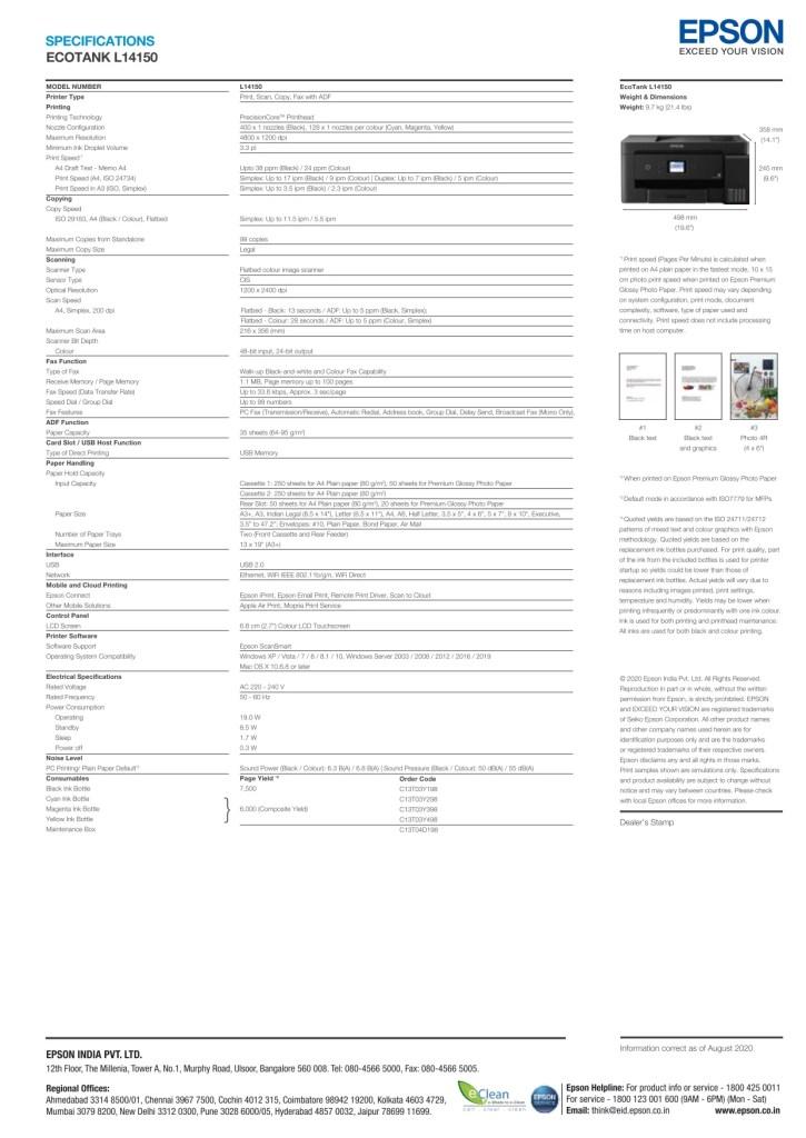 L14150 page 0002