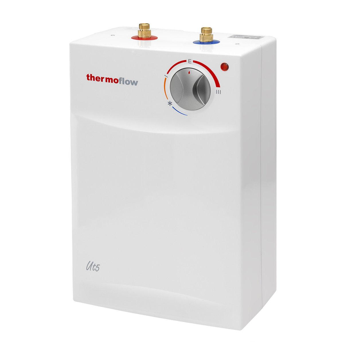 Boiler Küche 17 Liter Stromverbrauch  Milk Boiler - 17 Liters