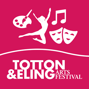 Totton & Eling Arts Festival