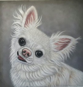 chihuahua-portrait-painting