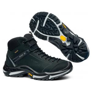 Треккинговые ботинки Grisport модель 11929N93