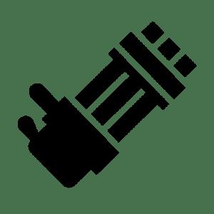 Тюнинг оружия и ЗИП