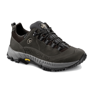 Ботинки Lomer Sella MTX Tundra