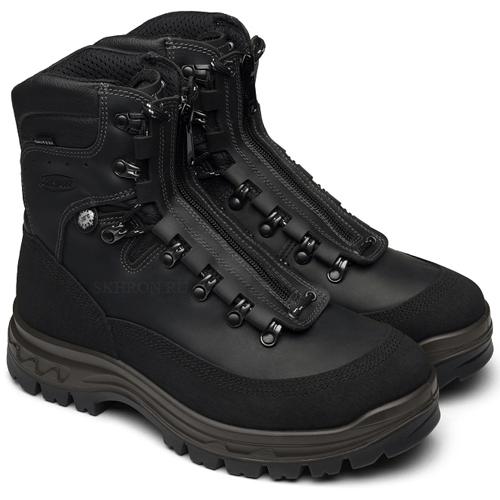 Ботинки зимние Grisport модель 13833D2
