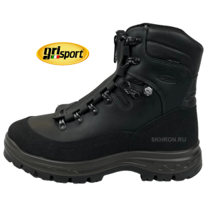 Ботинки Grisport м.13833