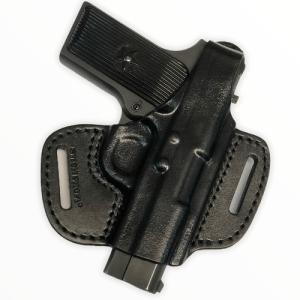 Кобура для пистолета ТТК