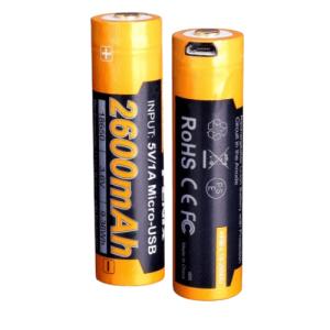 akkumulyator-li-ion-fenix-arb-l18-2600u-18650