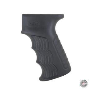 Пистолетная рукоятка DLG Tactical на АК,Сайга,Вепрь купить Калининград