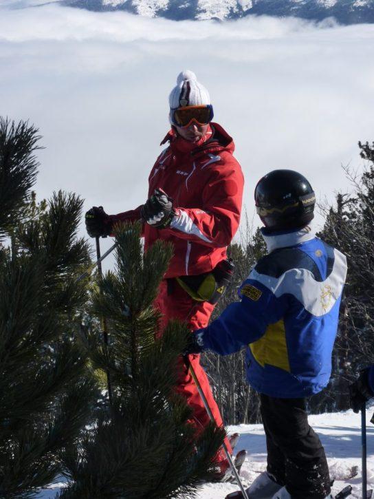 Jérémy Nadalutti