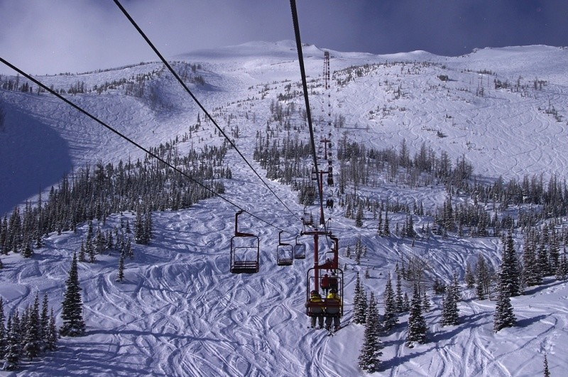 most expensive chair lift metal arm covers top 10 cheapest ski resorts - resort statistics