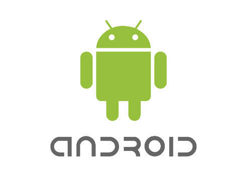 android-logo | Stoneham