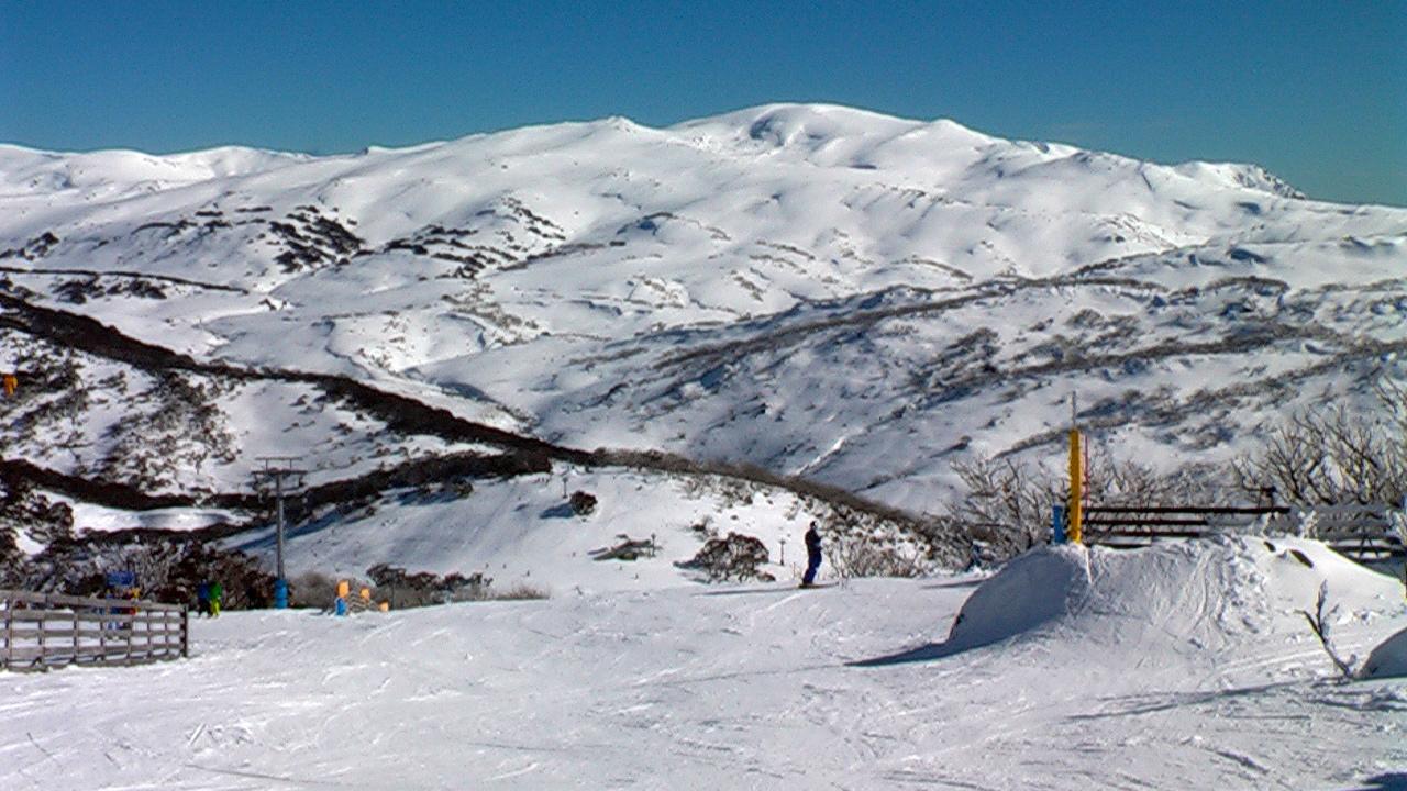 Austria_Ski