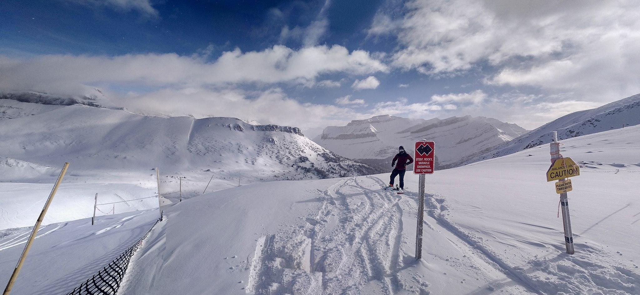 Canada_Ski