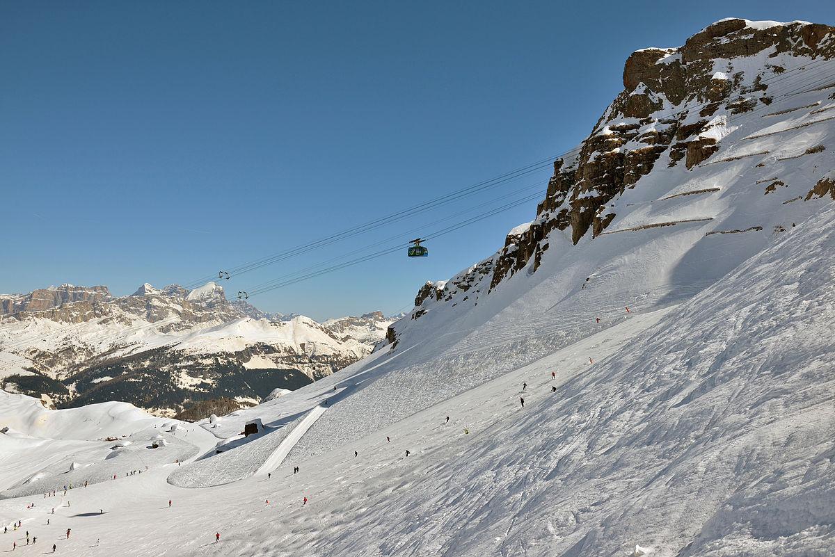 Italy_Ski