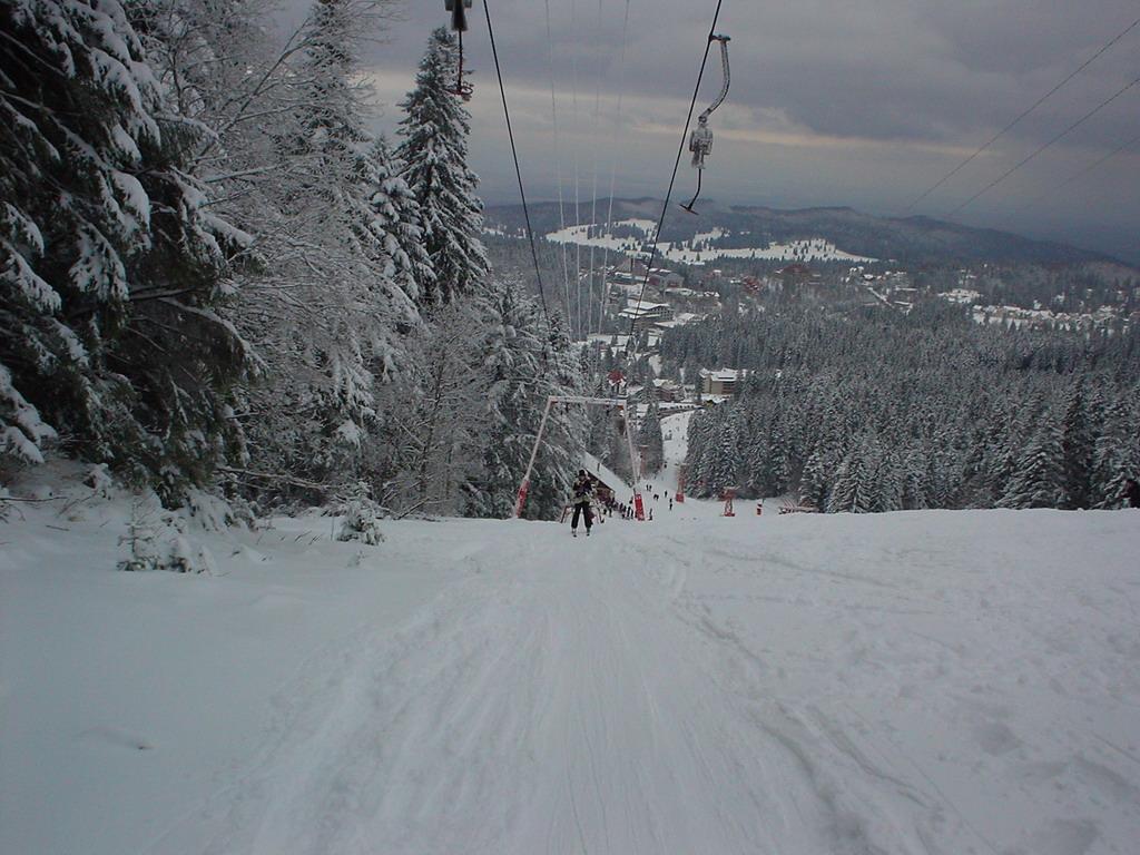 Poiana Brasov_ski_resort