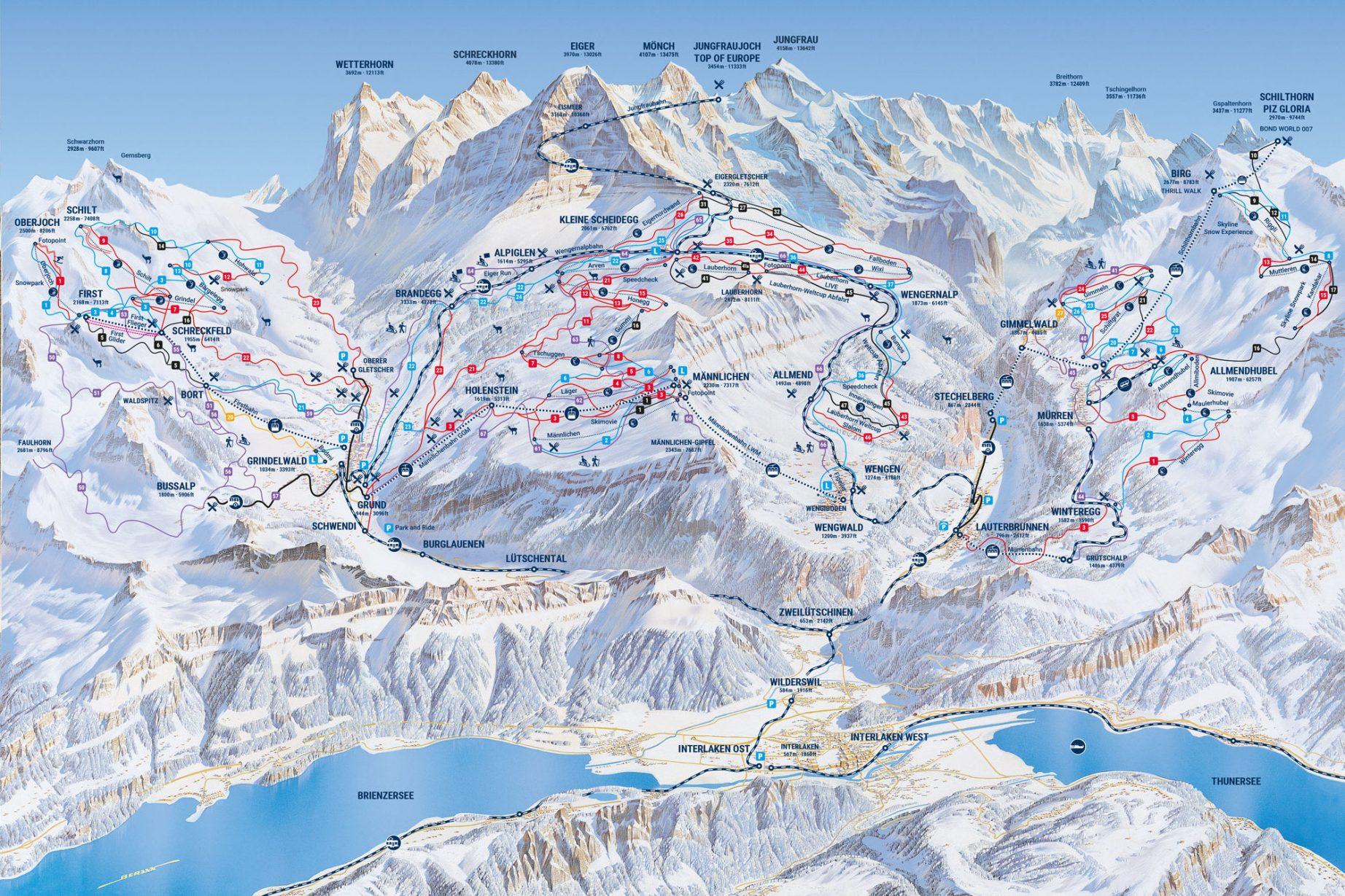 Ski4Kids_Freude-Herrscht_Jungfrauregion_Ski_Region